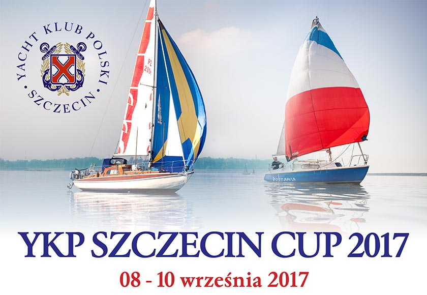 YKP-Szczecin-CUP-2017